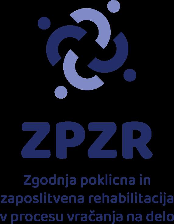 ZPZR_logotip_pokoncni