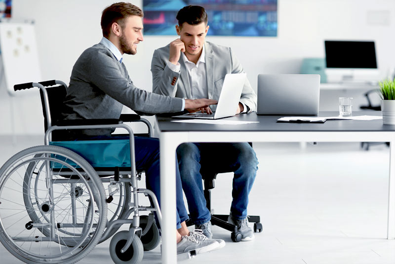 best-job-options-for-disabled-people